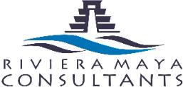 Riviera Maya Consultants, Investment Opportunities with peace of mind and certainty